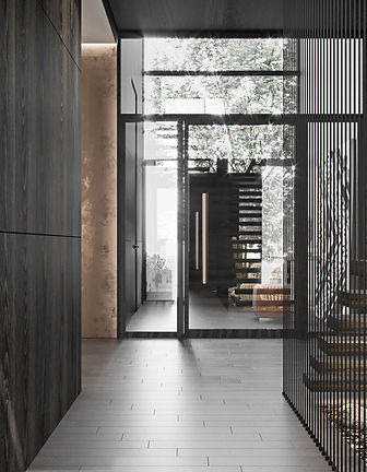House-in-Poland_Diff_022.jpg