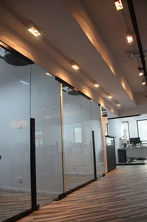 Manager room.JPG