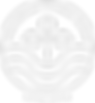 official-ics-logo_pantone_blue-outline.p