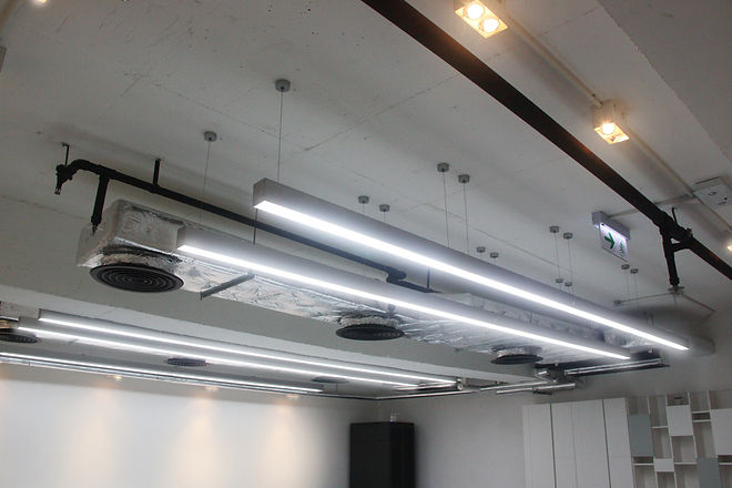 Ceiling 2.jpg