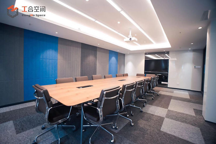 WeChat 圖片_20210112174813.jpg