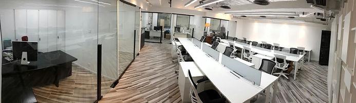 Staff area.JPG
