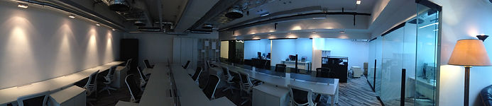 Staff area(off time).JPG