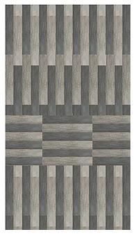Bathroom Wall Tile Pattern.jpg