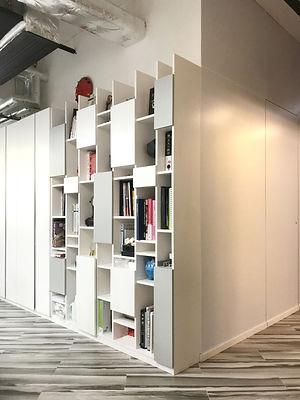 Book cabinet.jpg