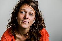 Therapeut-Relatietherapie-Gent-Lara-Debe