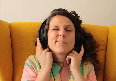 Therapeut-Lara-Debeuf-Gentbrugge-Audiobi