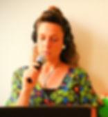 Therapeut-Relatietherapeut-Lara-Debeuf-G