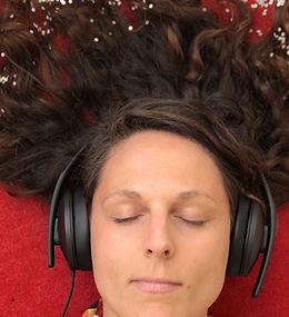 Audio-Therapeut-Lara-Debeuf-Gentbrugge.J