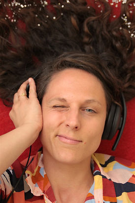 Therapeut-Lara-Gent-Audiobibliotheek.JPG