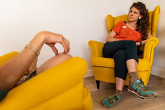 Psychotherapie-Lara-Debeuf-Gent .jpg