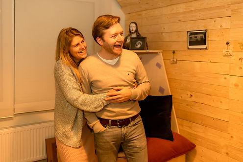 NoEscape-Escaperoom-Gent-Koppel-Relatiet