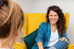 Therapeut-Coach-Lara-Debeuf-Gentbrugge.j