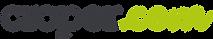 Logo croper.png