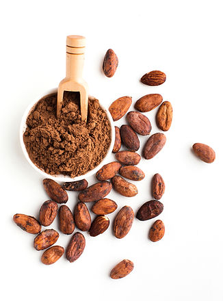 granos_cocoa.jpg