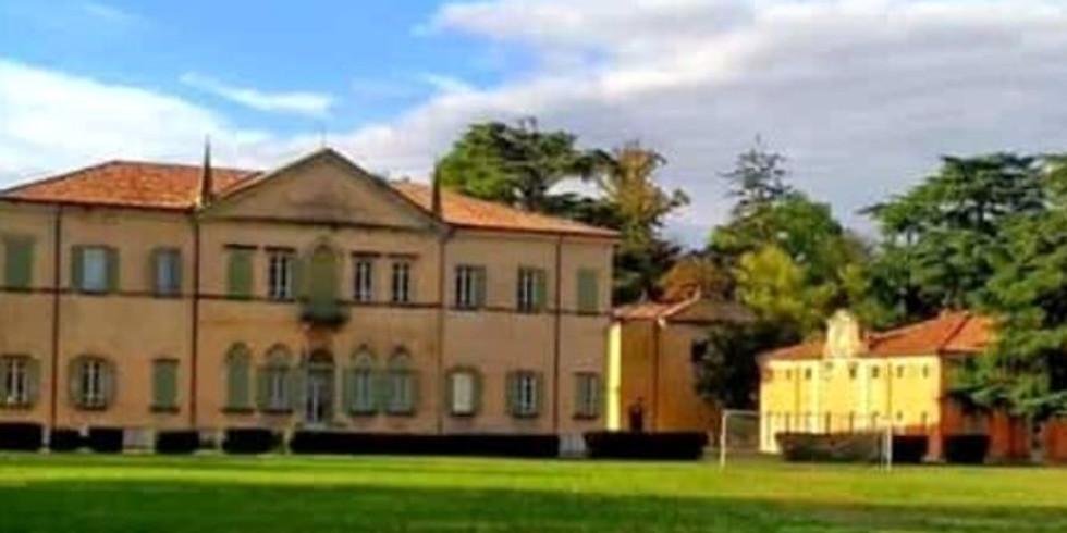 Pic-nic Villa Buri
