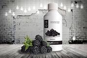 New-Bottles-250-blackberry.jpg
