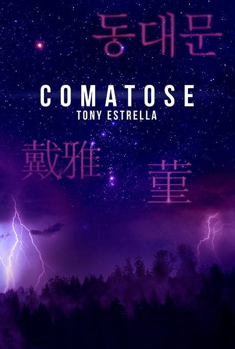 Comatose Cover 22Mar2019.jpg