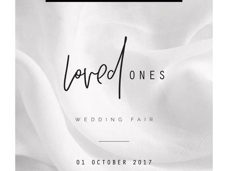 Loved Ones Wedding Fair