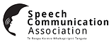 Speaach Communication Association New Zealand