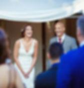 Wedding Celebrant in Auckland new zealand
