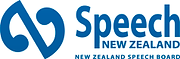 Speech New Zealand
