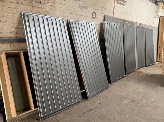 Silver Grp cladding panels (2).jpg