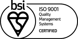 mark-of-trust-certified-ISO-9001-quality