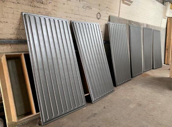 Silver Grp cladding panels (1).jpg