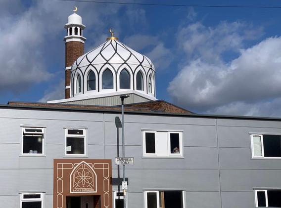 GRP Dome and minaret (1).jpg
