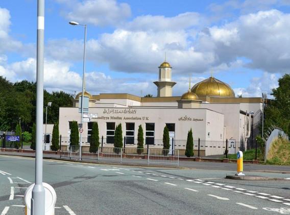 darul-aman-manchester-mosque-5 (1).jpg