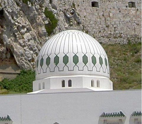Gibraltar Dome (1).jpg