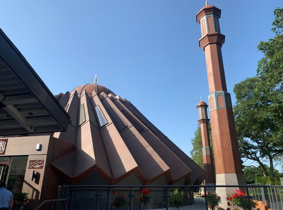 Islamabad Mosque (1).jpg