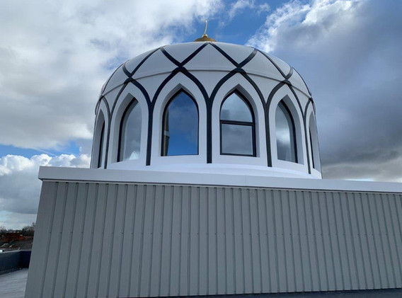Dome (1).jpg
