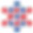 ijf logo clear-01.png