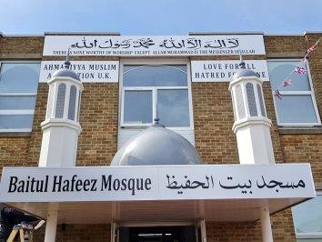 baitul-hafeez-mosque-nottingham-2018-3 (