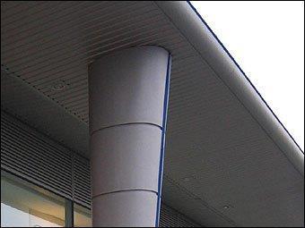 column2b[1] (1).jpg
