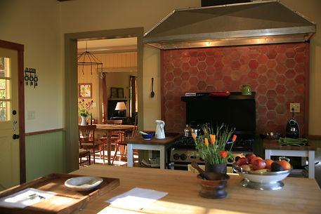 Toll_House_Kitchen (1).JPG