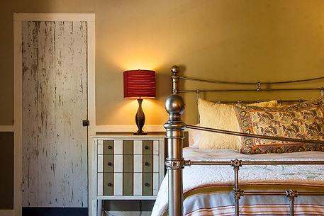 Fancybedroom.jpg