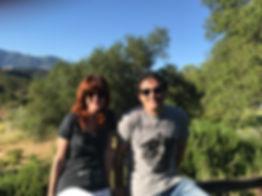 Me&Lee.jpg