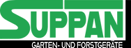 Logo Suppan.png