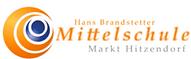 MS Hitzendorf.png