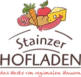 Logo_Farbe (1).png