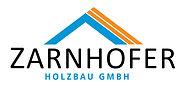 Zarnhofer-Logo_neu_300dpi.jpg