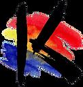 logo-kahr_werner.png