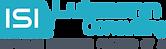 LC-Logo-mit-schriftzug-color-2020-final.
