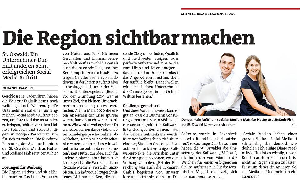 Zeitungsartikel Woche.png