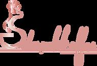 Logo Schmuckkaffee.png