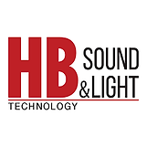 HB Sound and Light.png