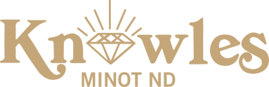 NEW knowles logo simple gold.png